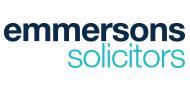 Emmersons-Solicitors-Brand-Link